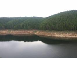 lacul oasa 2