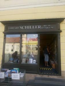 schiler