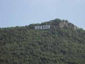 6788062-Brasov_sign_Brasov
