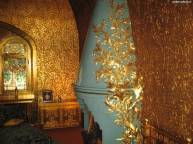 stanza d'oro