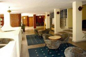 b_romania_neptun_hotel_miorita_18885