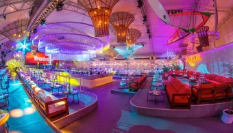 fratelli-beach-and-club-mamaia-104