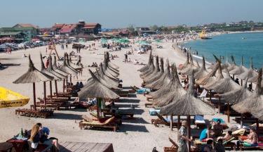 Plaja-Vama-Veche