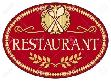 15970759-ristorante-simbolo-segno-disegno-del-ristorante-archivio-fotografico