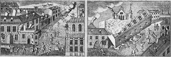 1838-b