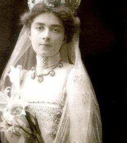 marthe sposa