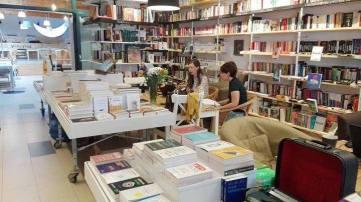 seneca libreria