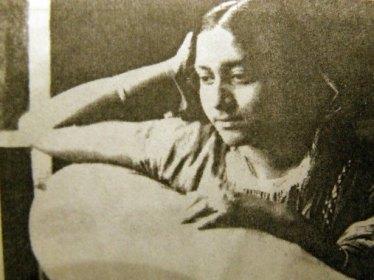 maitreyi-devi