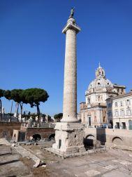 trajan-s-column-rome-italy+1152_12912415803-tpfil02aw-28637