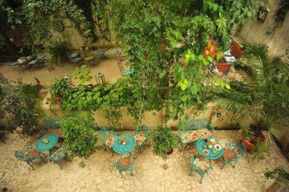 giardino 2.jpg